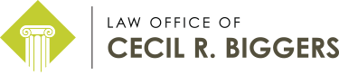 Law Office of Cecil R. Biggers